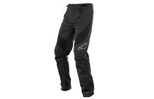 Alpinestars All Mountain WR Pants schwarz